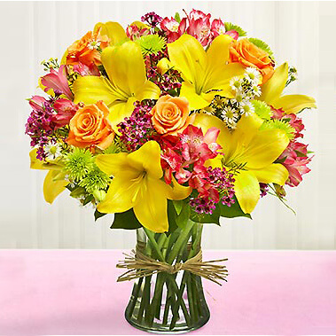 Image result for happy birthday bouquet