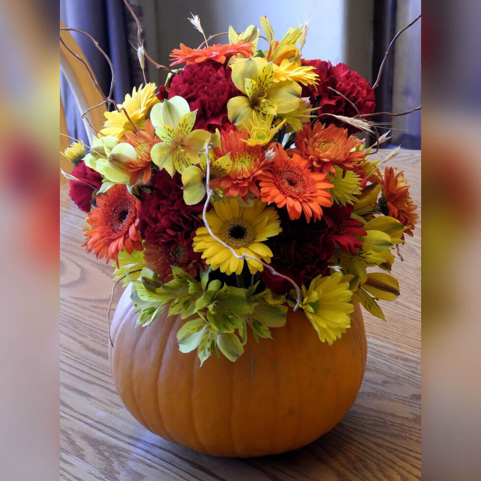 pumpkin-floral-arrangement-rockford-winnebago-1.jpg